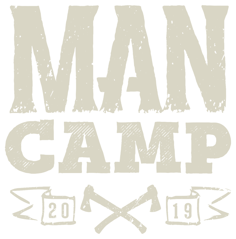 man-camp2019-logo2.png
