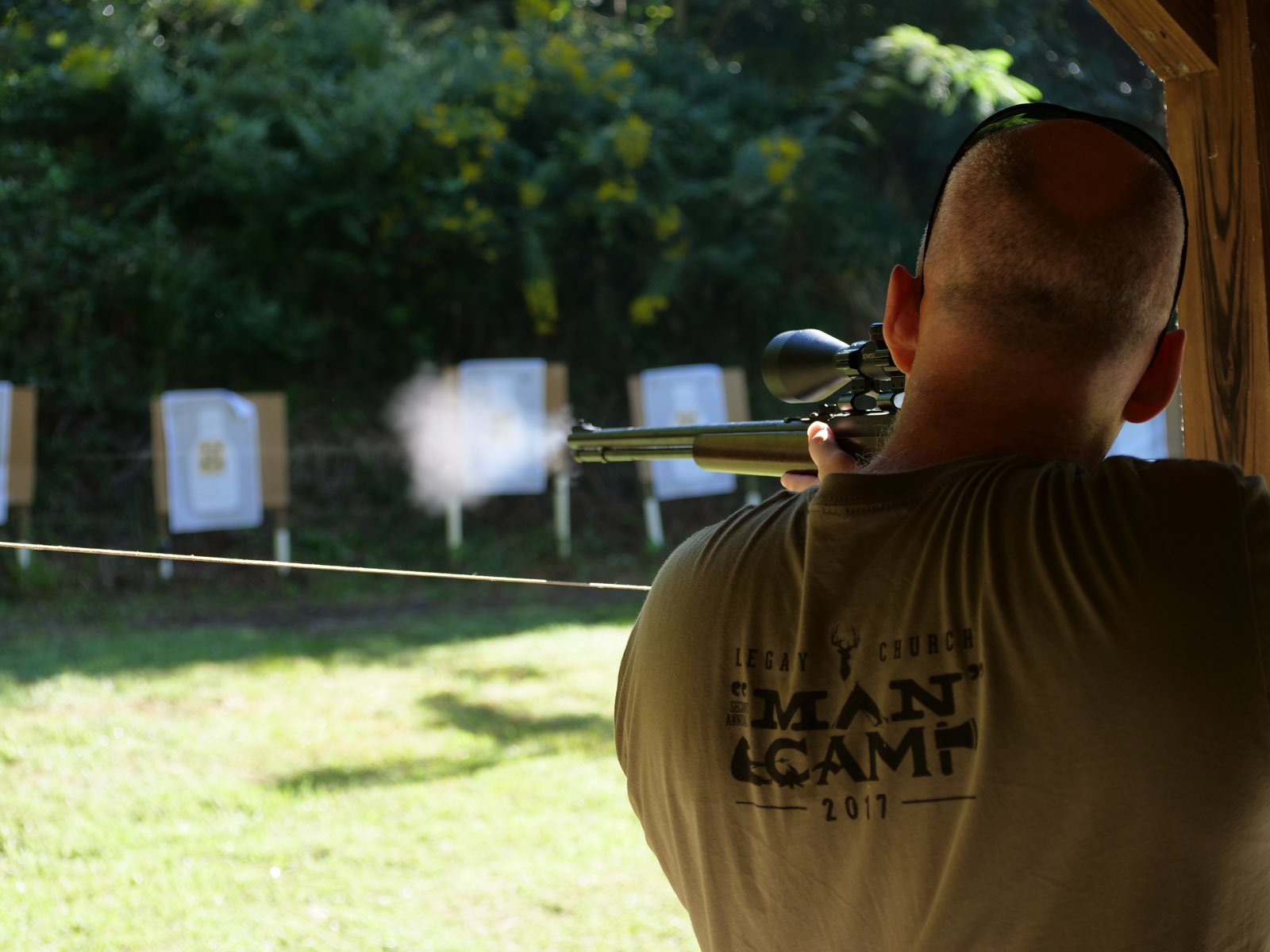 9-rifle+(1).jpg