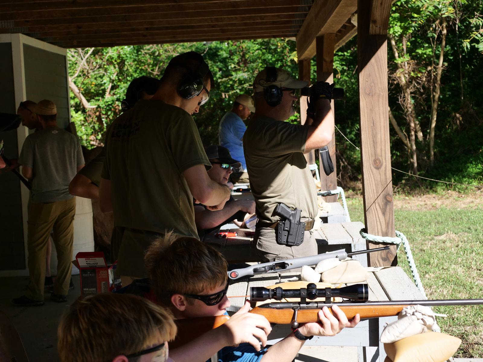9-rifle+(2).jpg