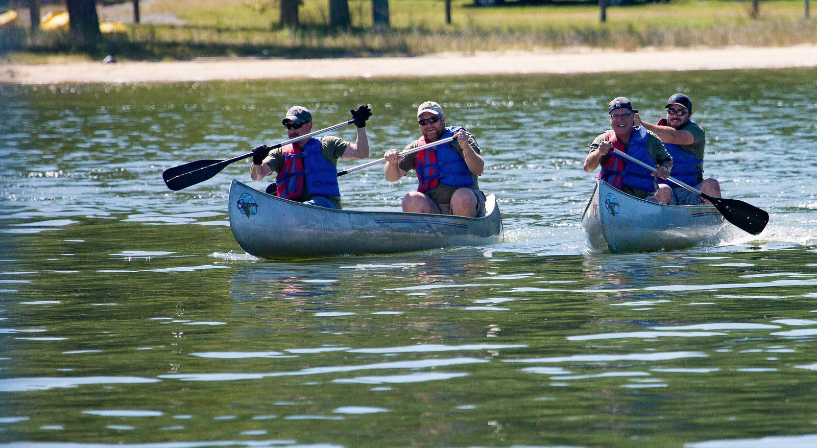 Canoe+(6).jpg