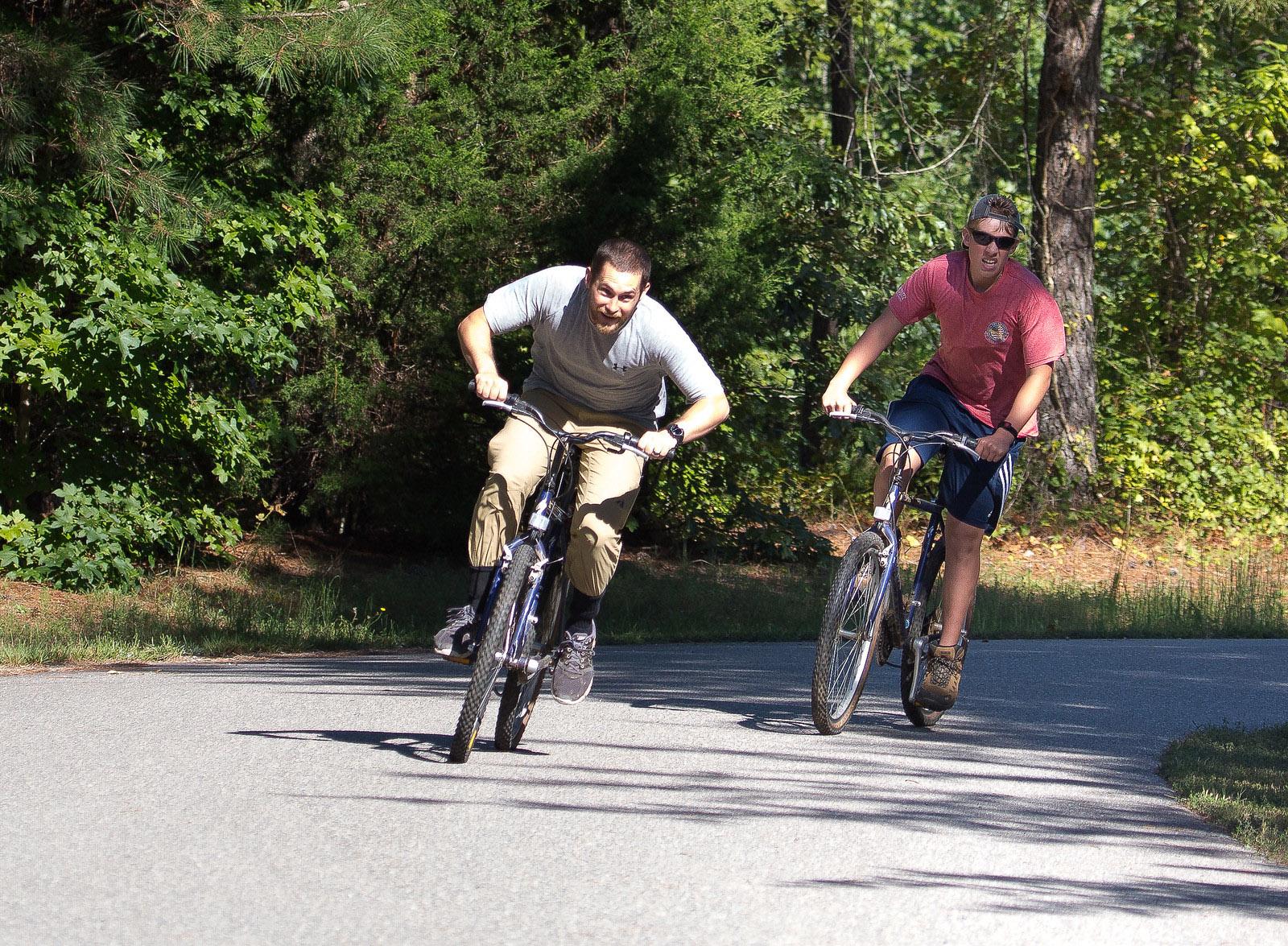 bike+(2).jpg