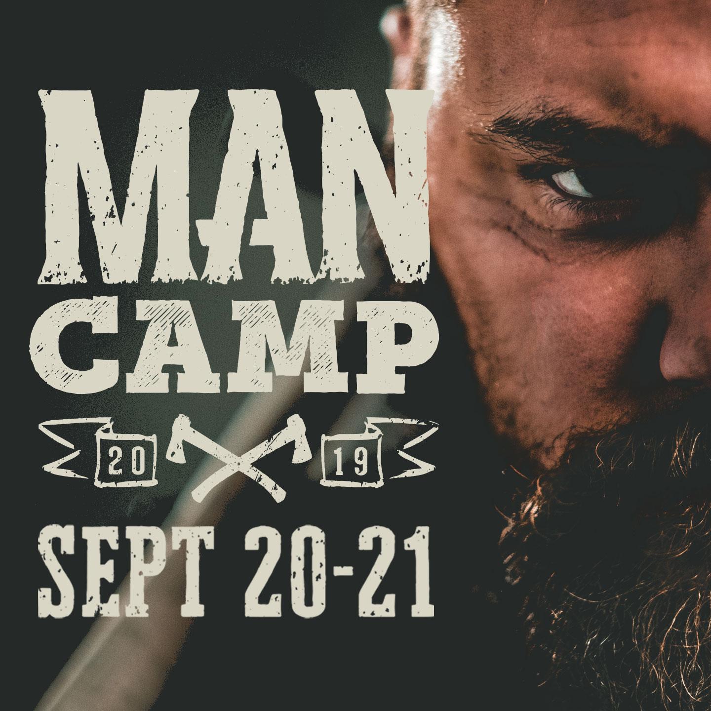 SOCIAL3-ManCamp2019.jpg