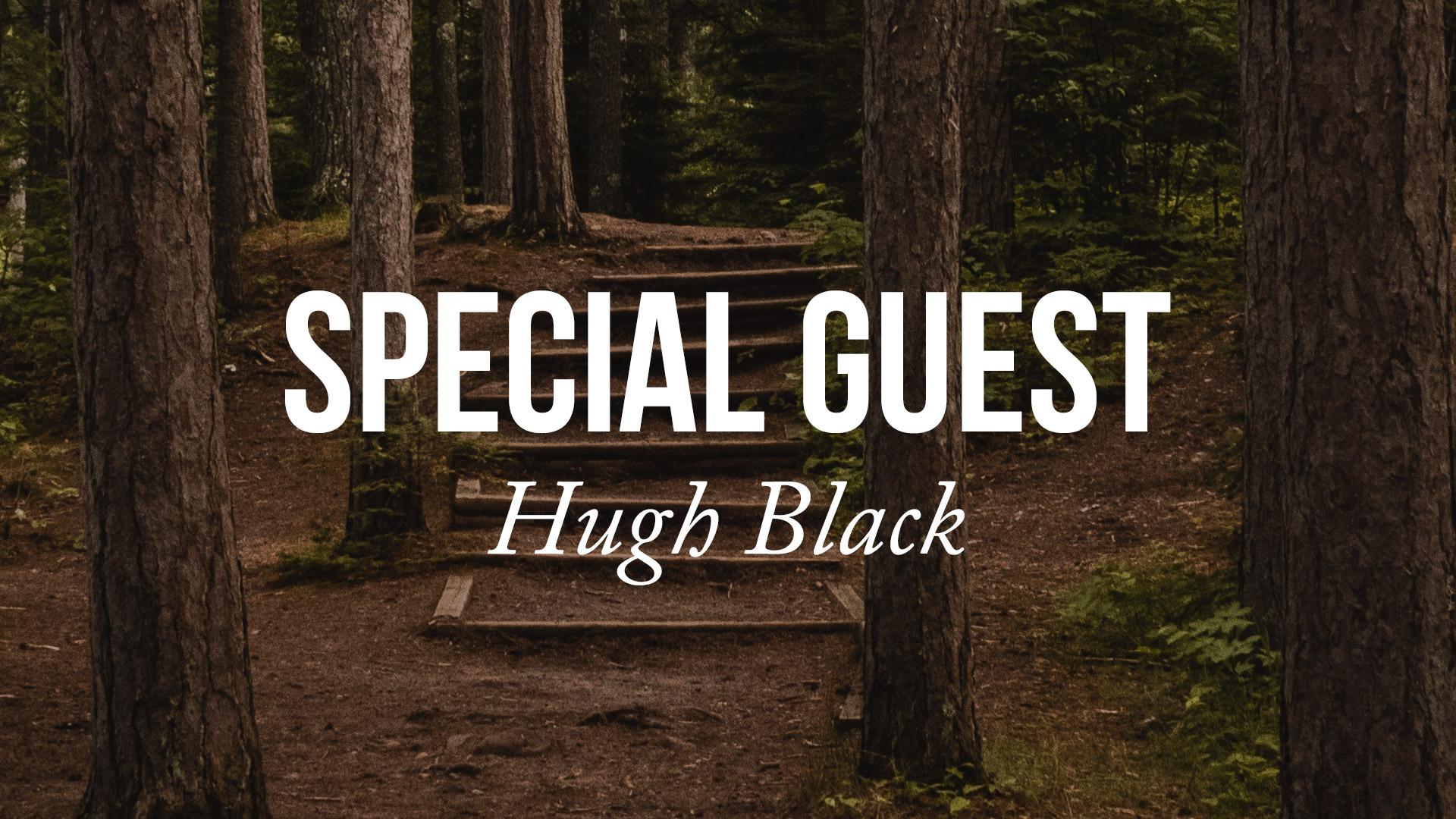 TITLE-Hugh-black.jpg