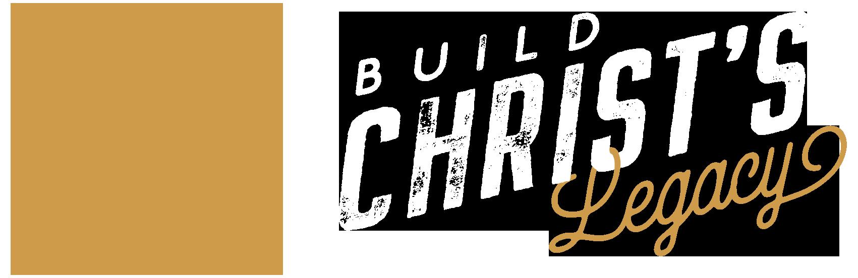 Web-logo-BuildChristsLegacy.png