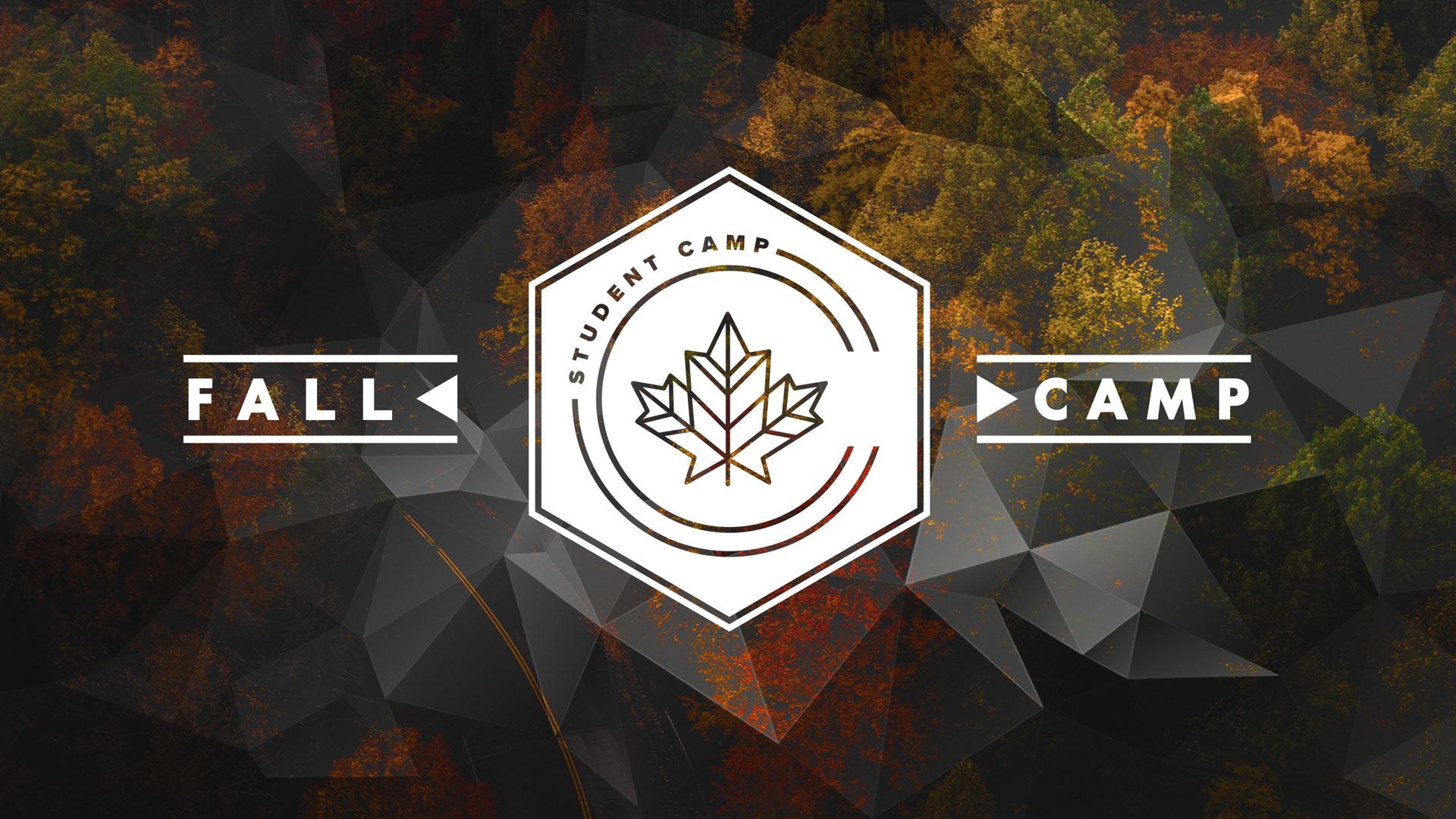 SL-Camp-Fall-Slide.jpg