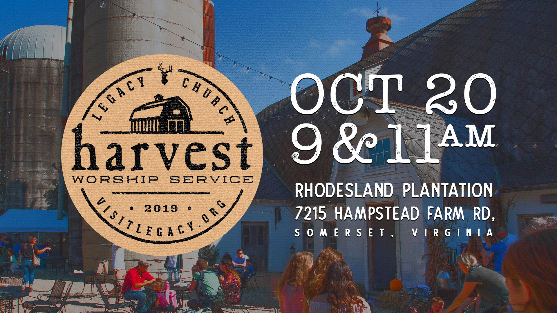 Harvest-Service-slide-2019.jpg