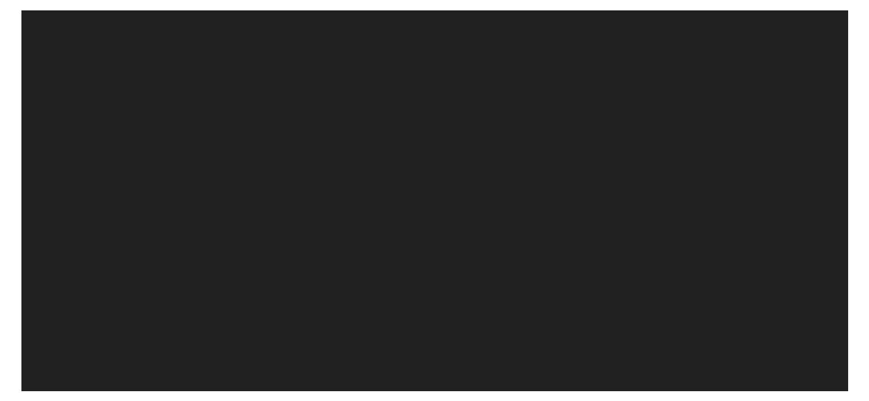 Valor-logo.png
