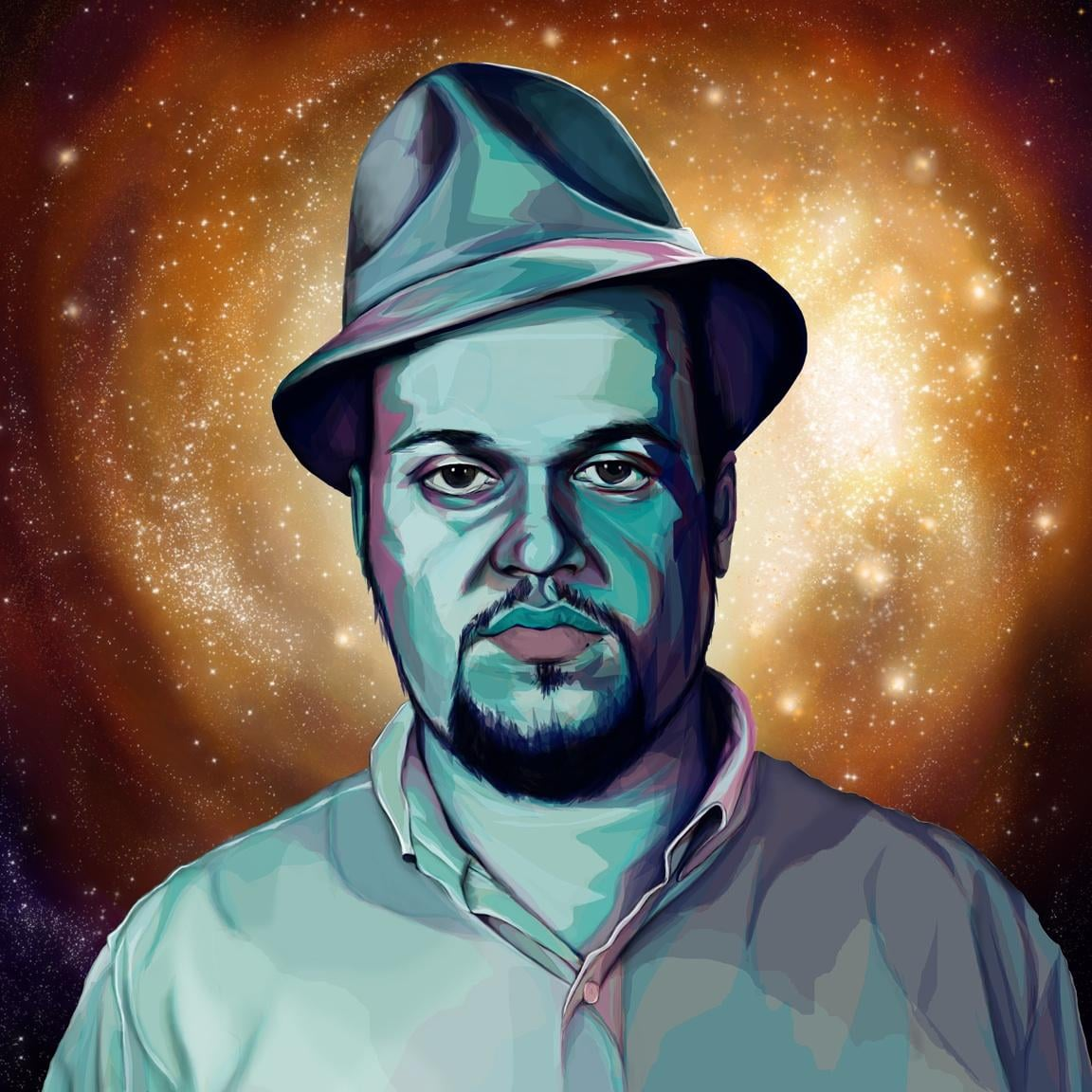 ALBUM COVER - MASTER OF THE UNIVERSE.JPG