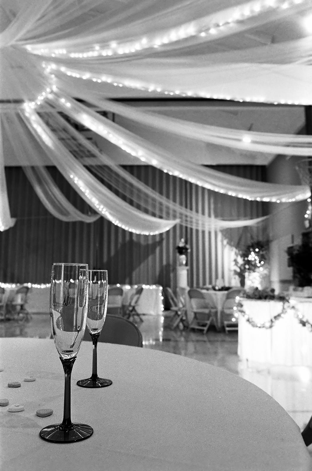 bigstock_Wedding_Reception_Table_374302