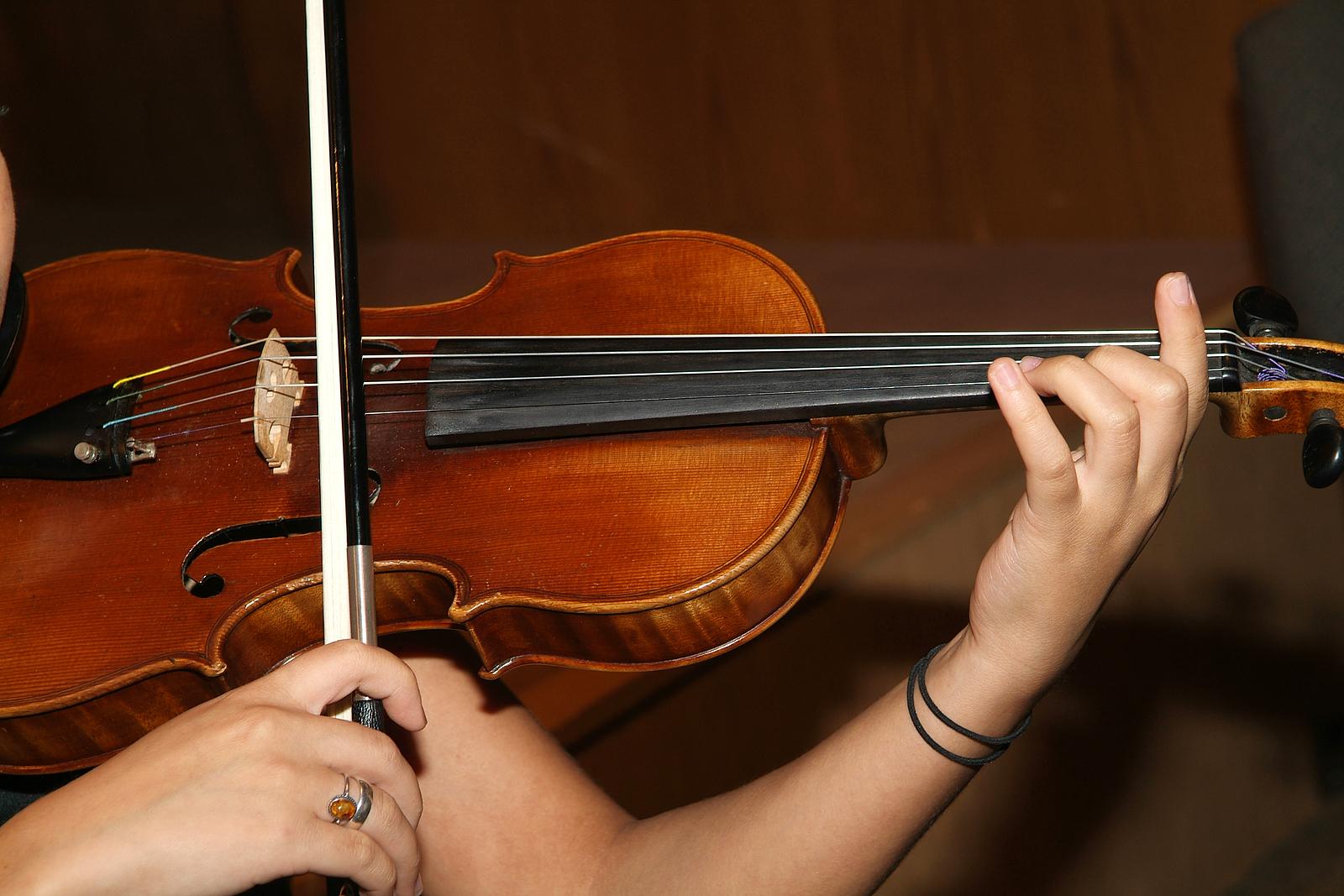 bigstock_Violinist_1157769