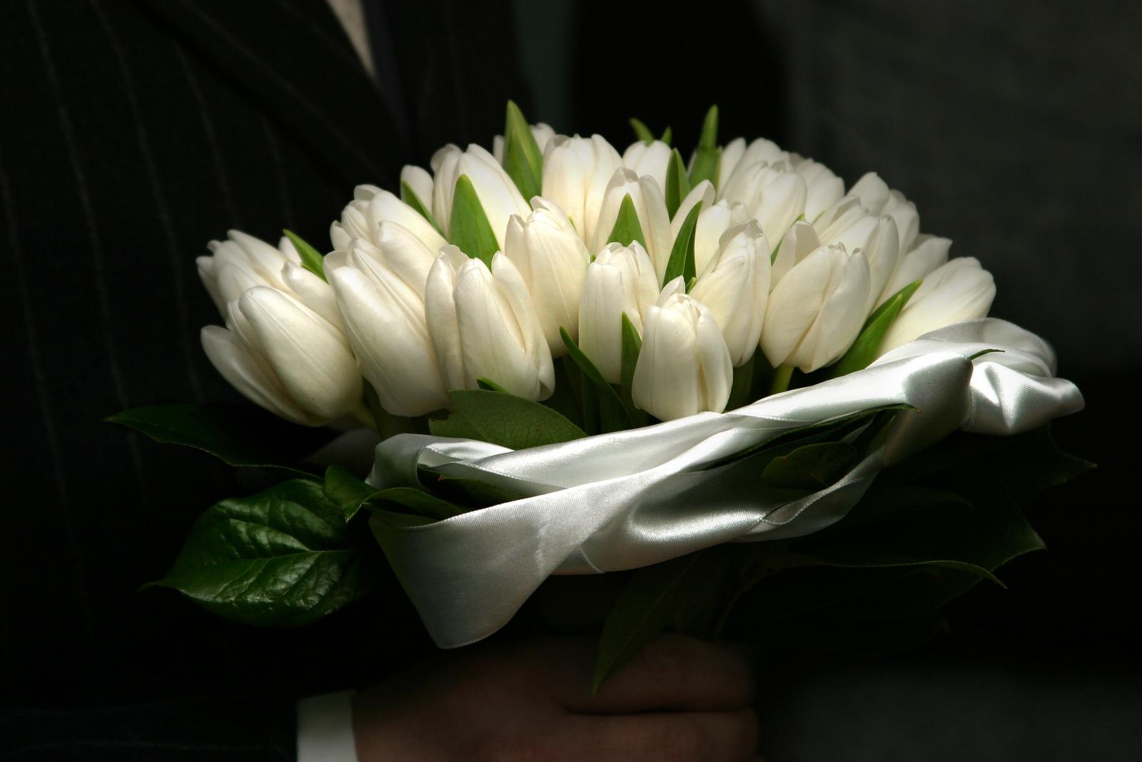 bigstock_Wedding_Flower_548885