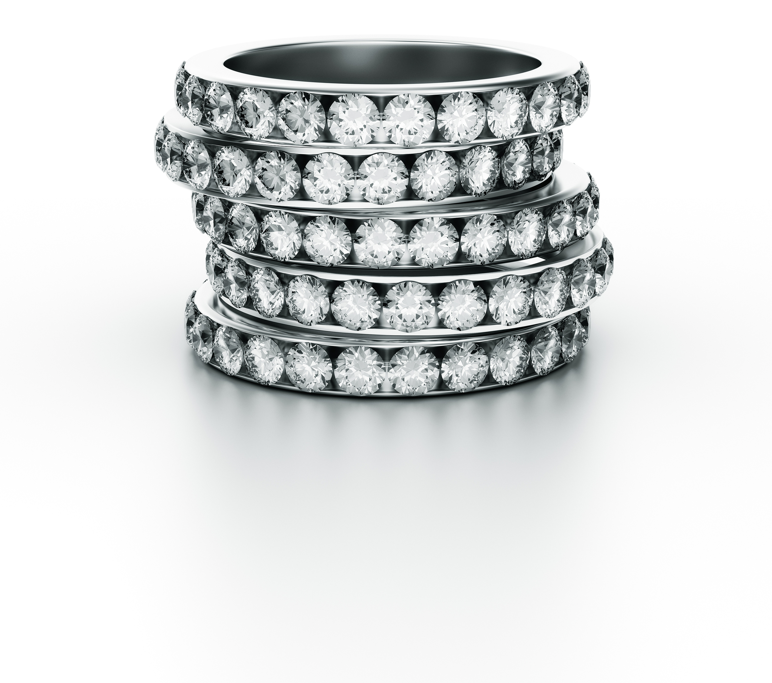 bigstock__d_rendering_of__diamond_ring_17083967