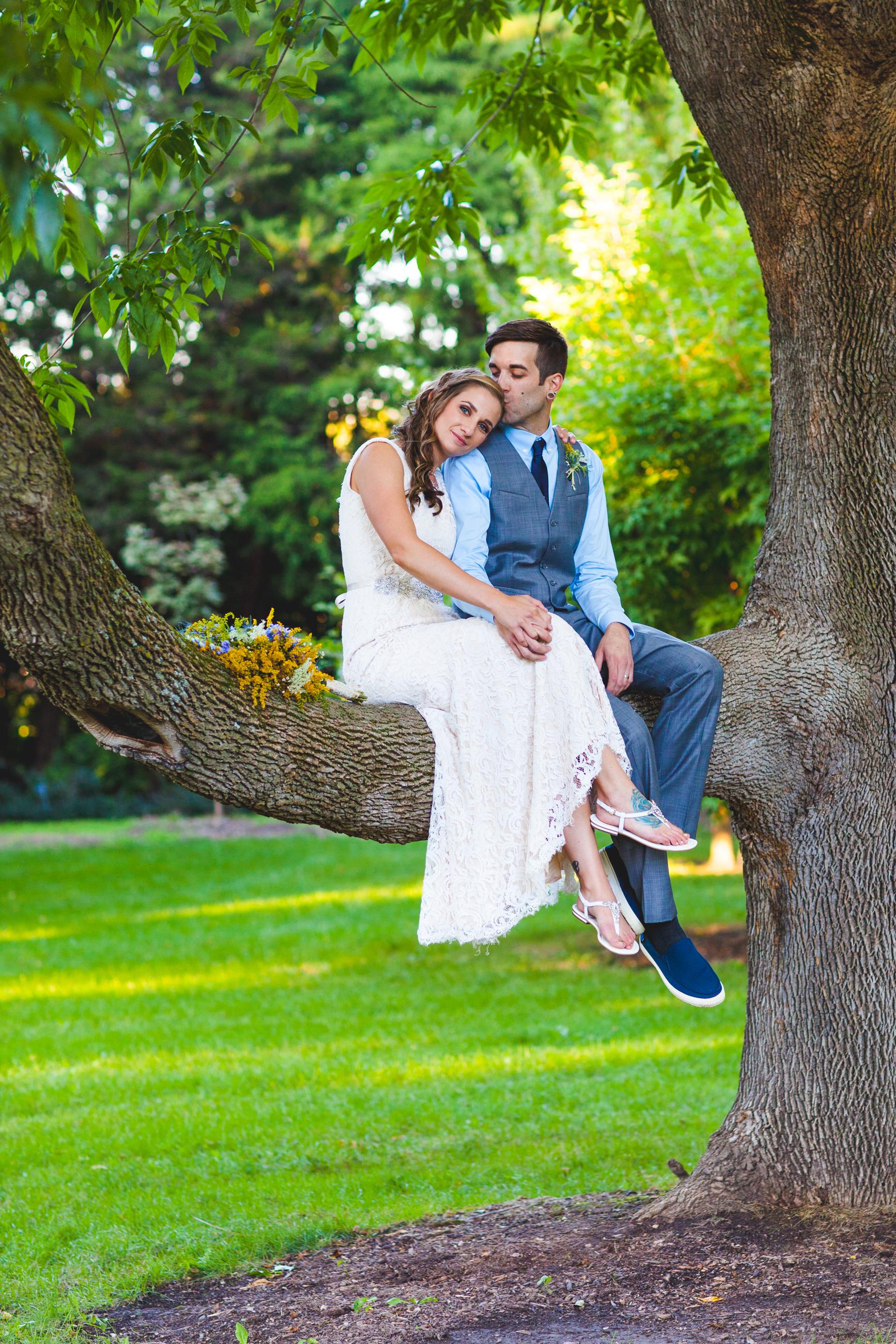 Wedding-375.jpg