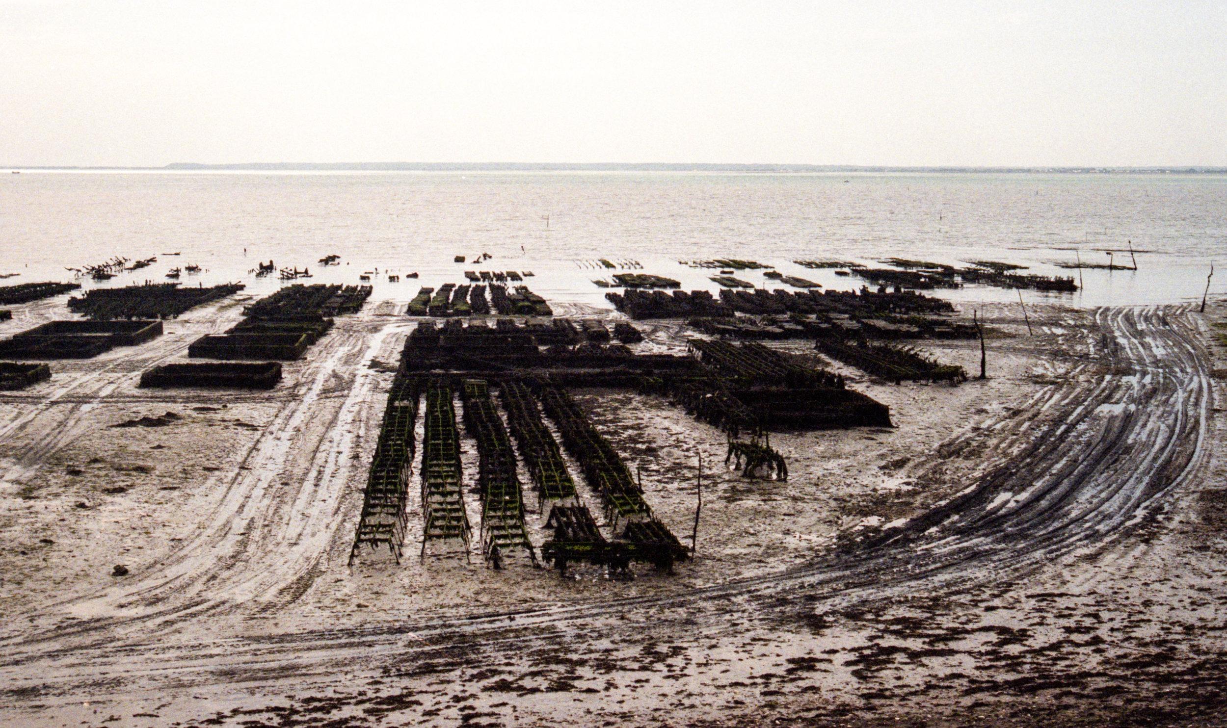 Normandie 17-50.jpg