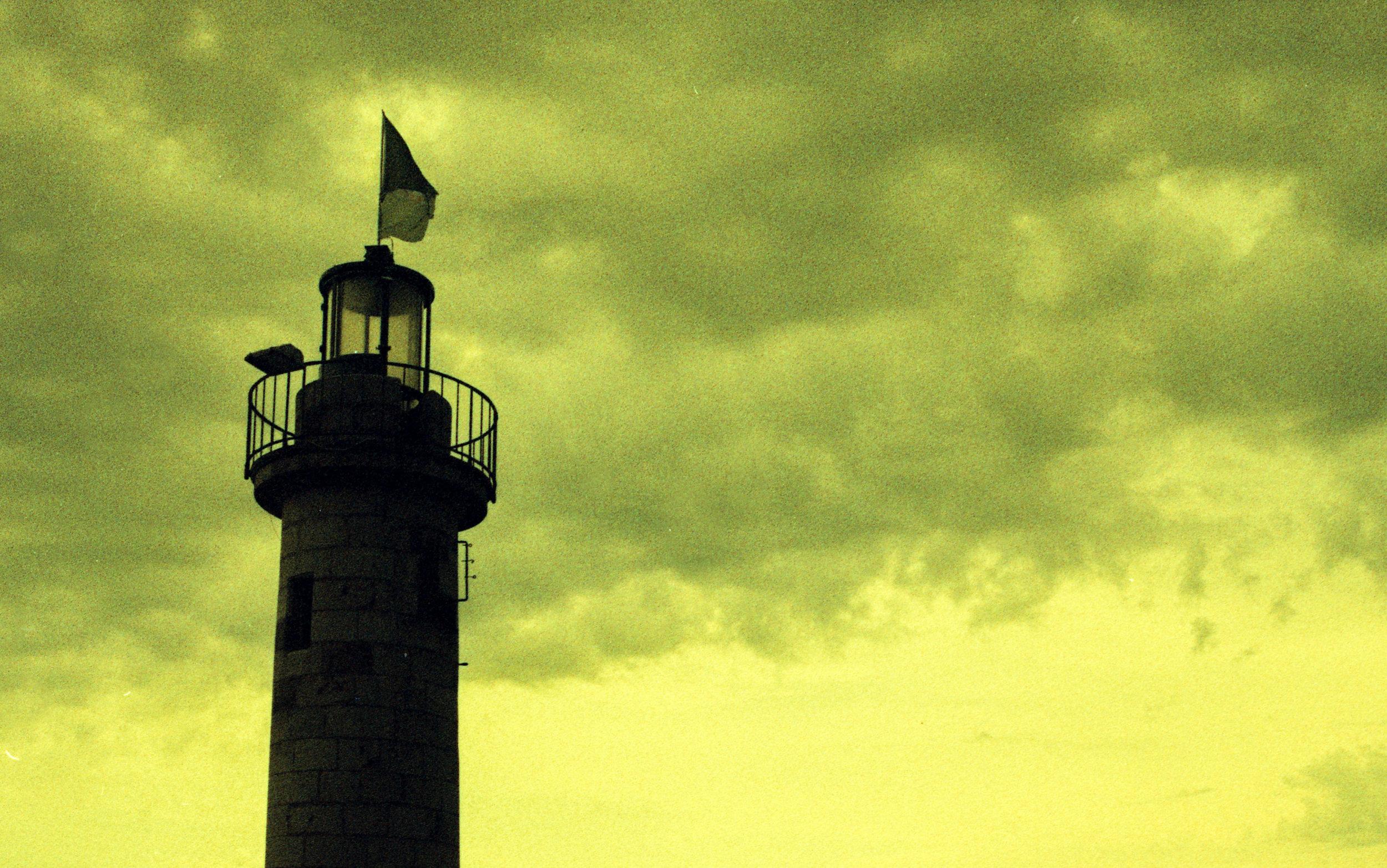Normandie cross 17-11.jpg