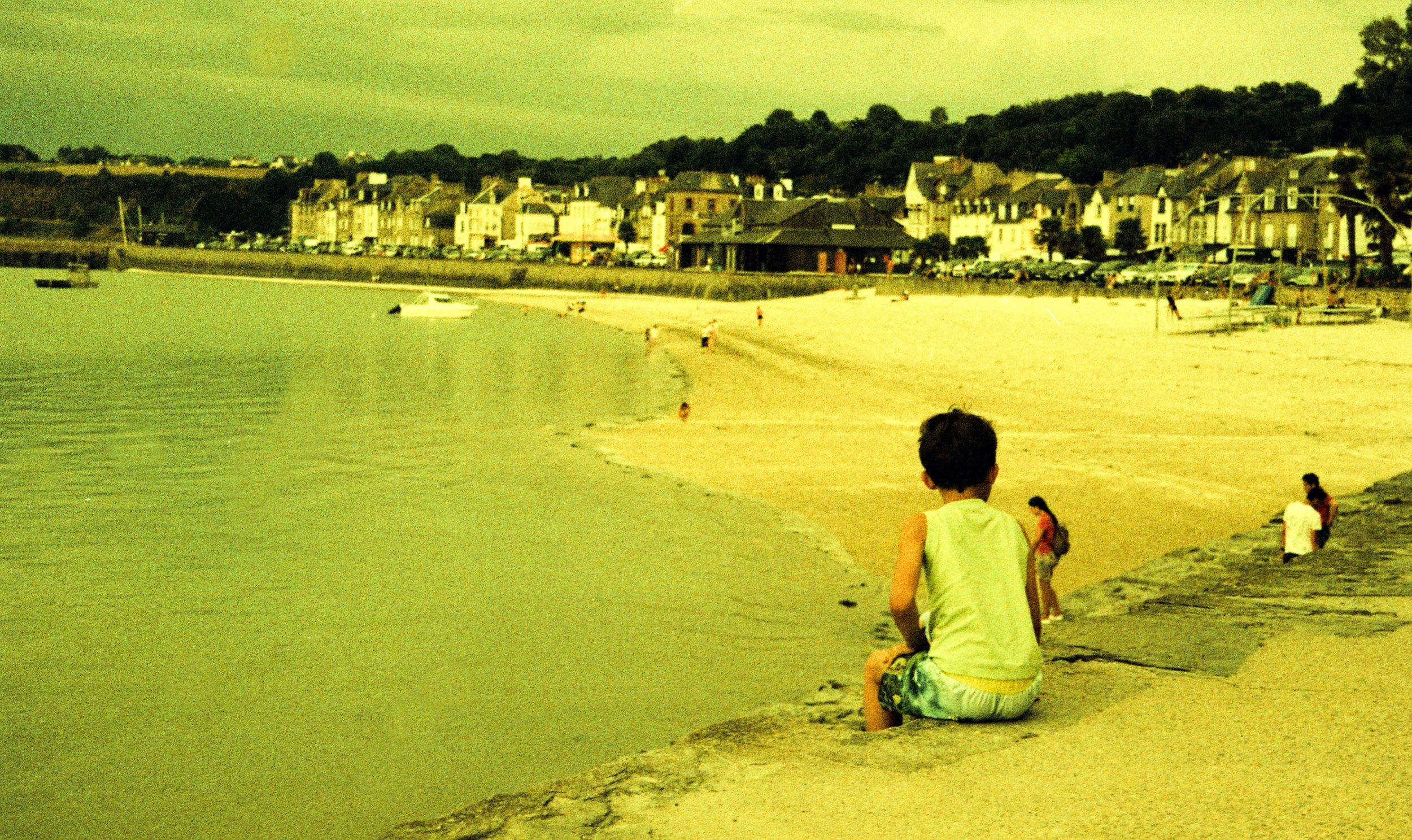 Normandie cross 17-15.jpg