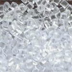 Polystyrenes   Used in our packaging products for its rigidity, low cost and its odourless qualities.