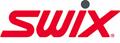 swix-logo.png