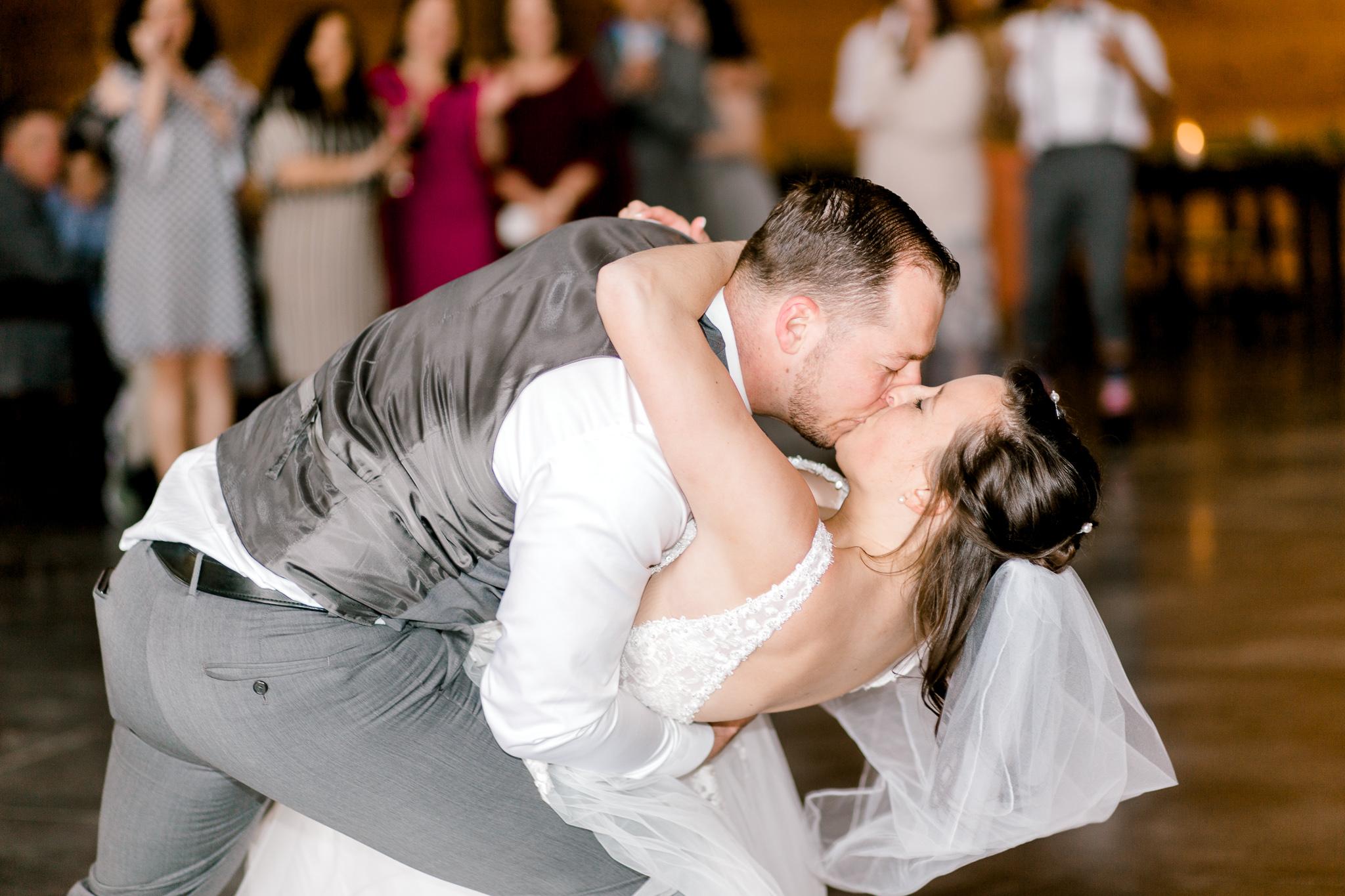 Wedding Previews! (14).jpg