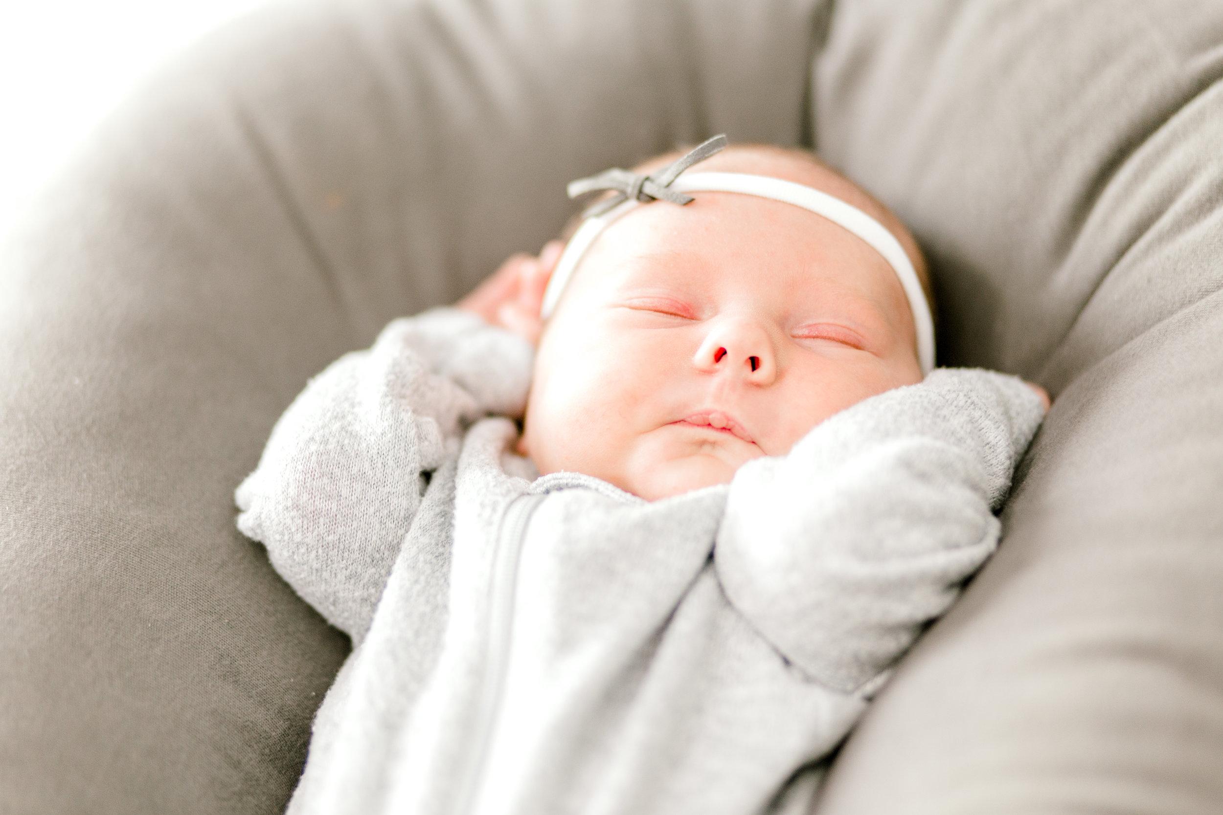 Newborn Session Edits (18).jpg