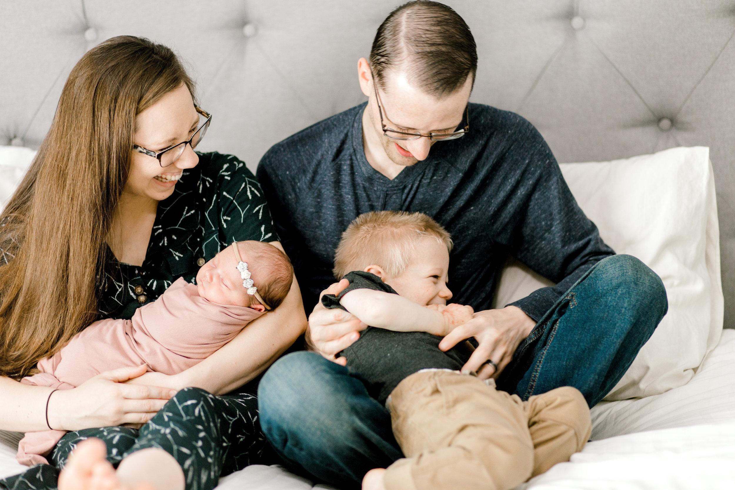 Newborn Session Edits (28).jpg