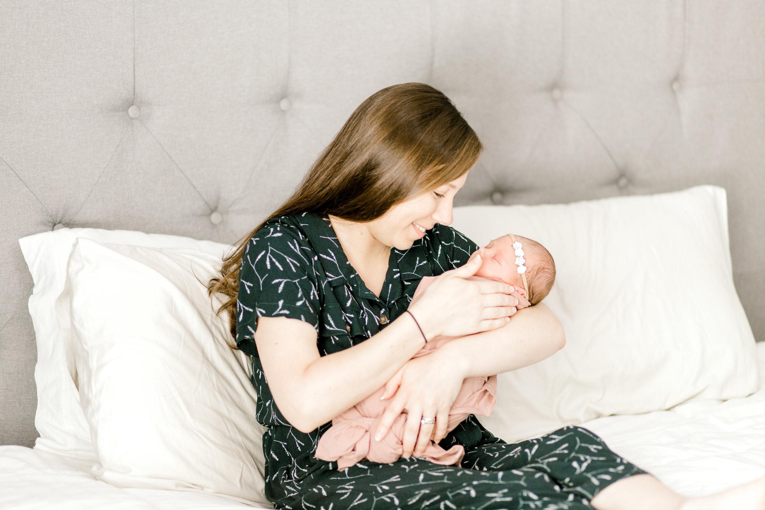 Newborn Session Edits (31).jpg