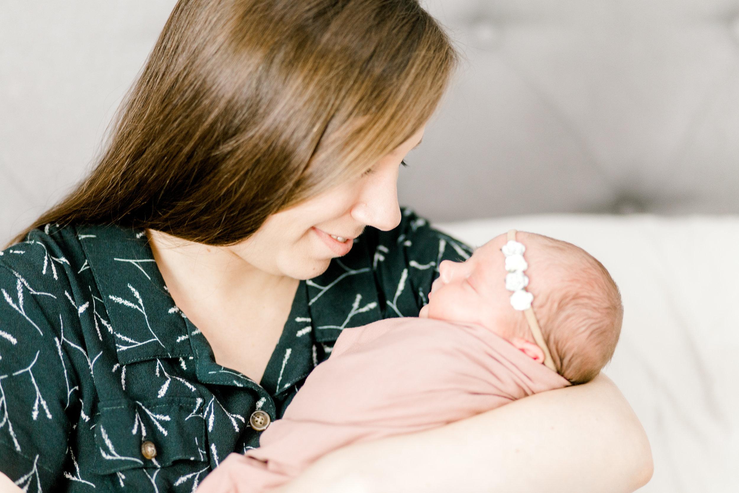 Newborn Session Edits (32).jpg