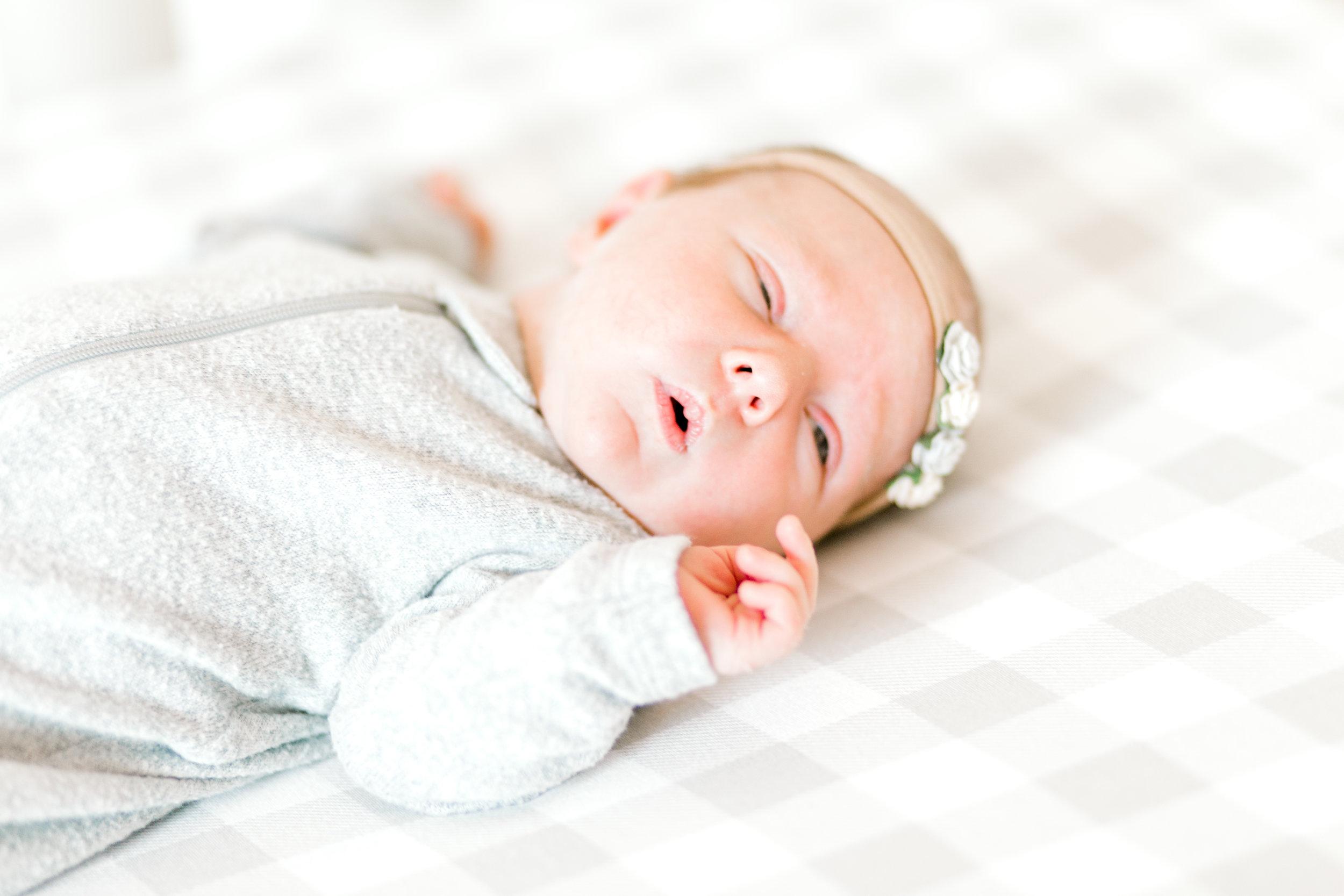 Newborn Session Edits (47).jpg