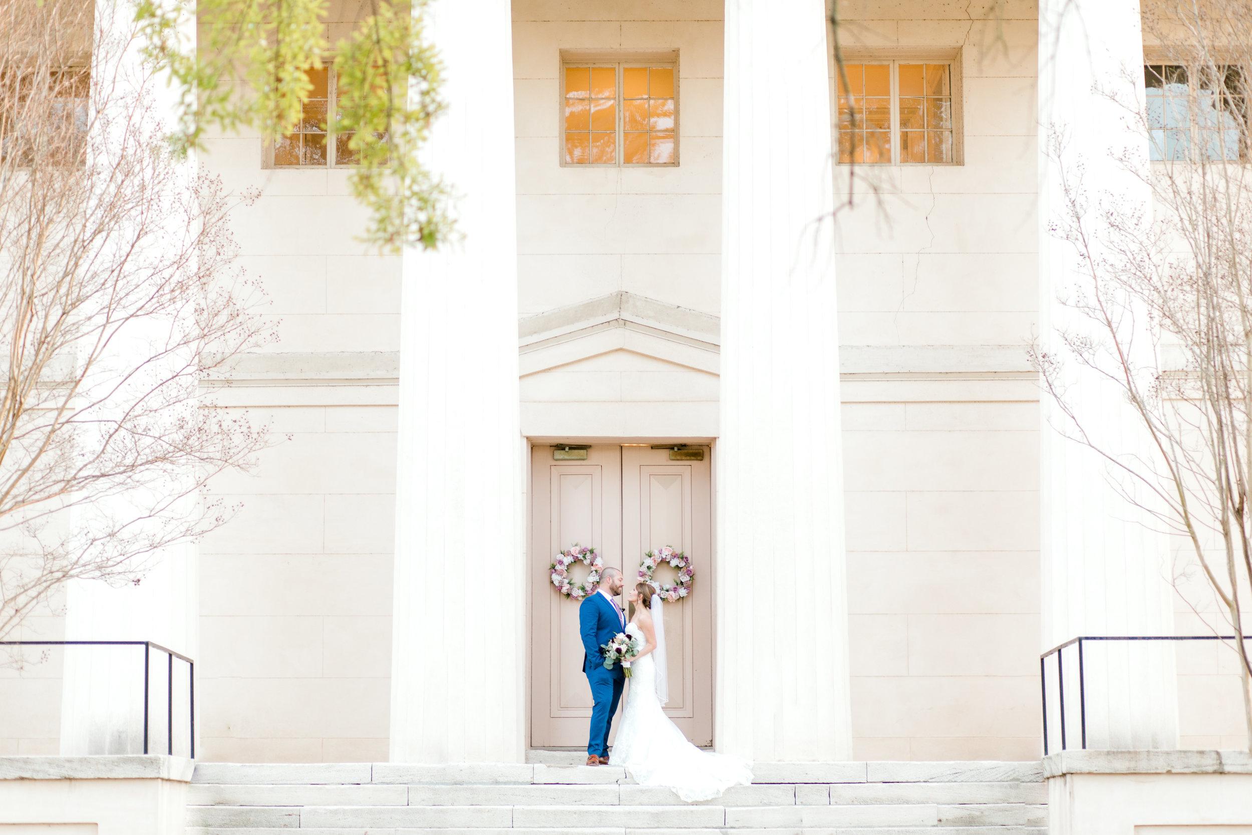 Kimberly and Josh Wedding (412).jpg