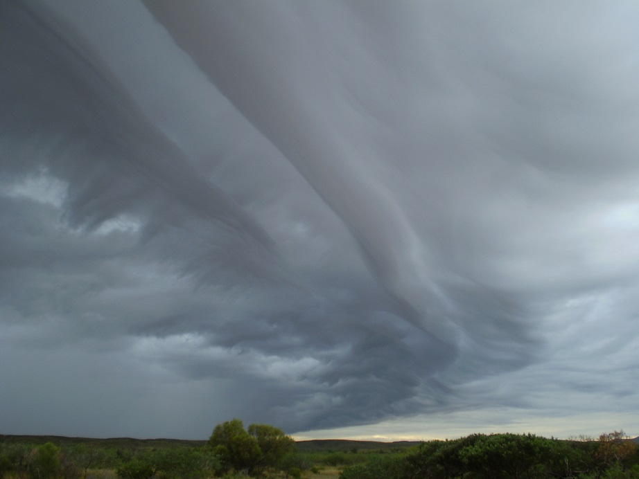 #Pilbara monsoon  skyshow.JPG