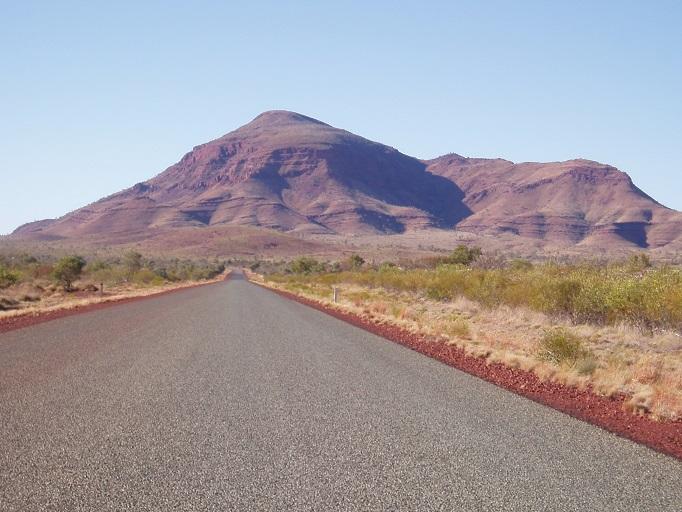 #Amazing Pilbara scenery..jpg
