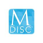 M-DISC_Logo2-150x150.jpg