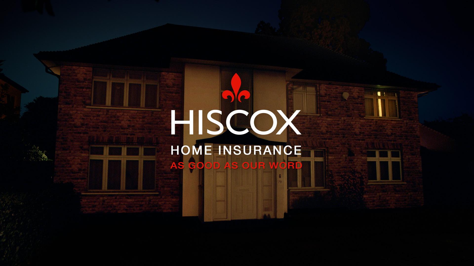 Hiscox_00.jpg