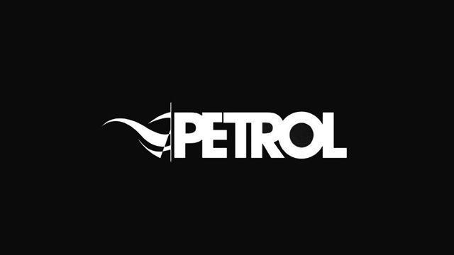 Petrol-Advertising.jpg