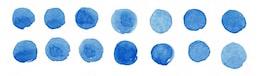 dots_blue.jpg
