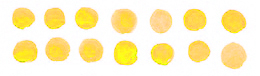 DOTS_YELLOW.jpg