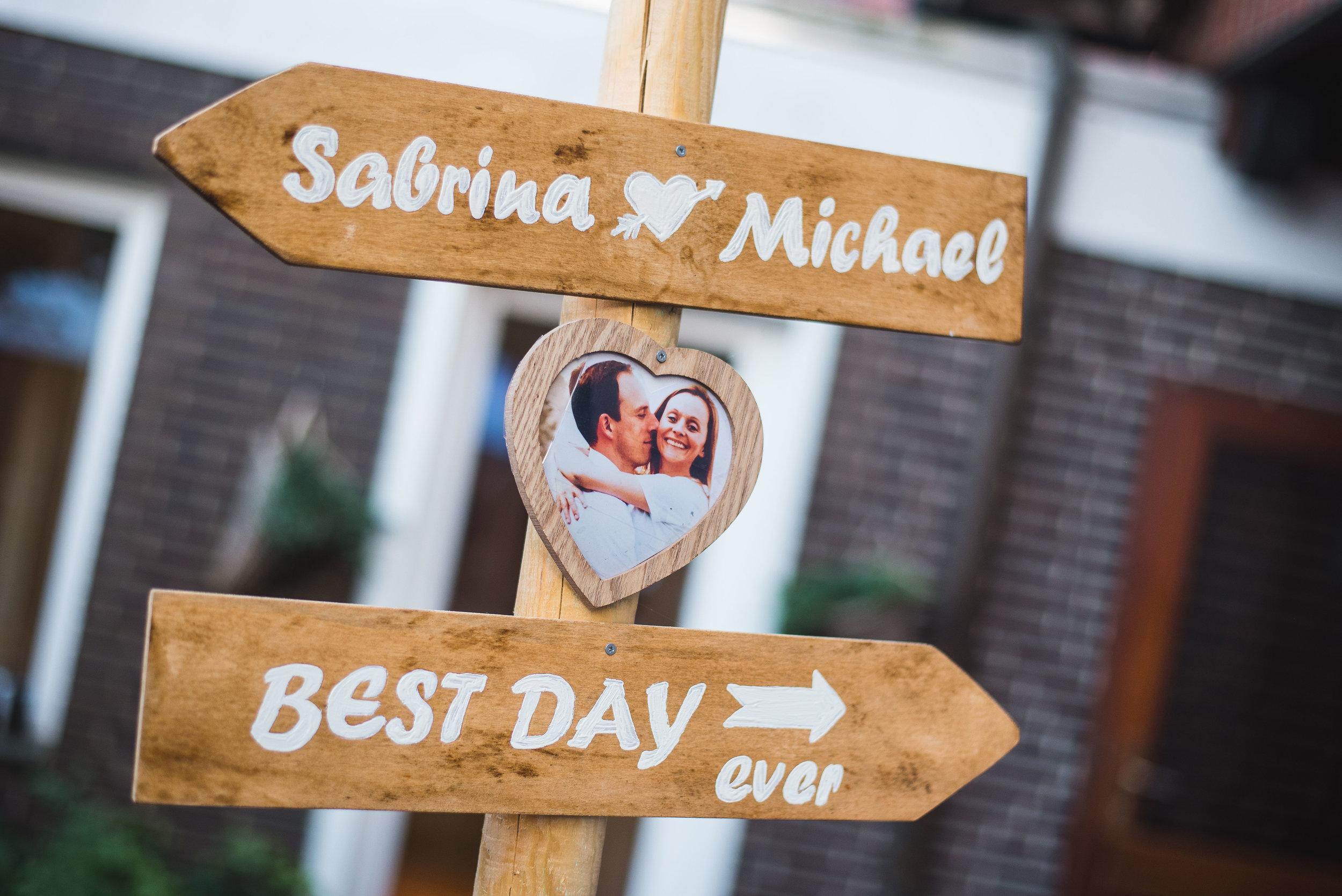 Sabrina & Michael_751.jpg