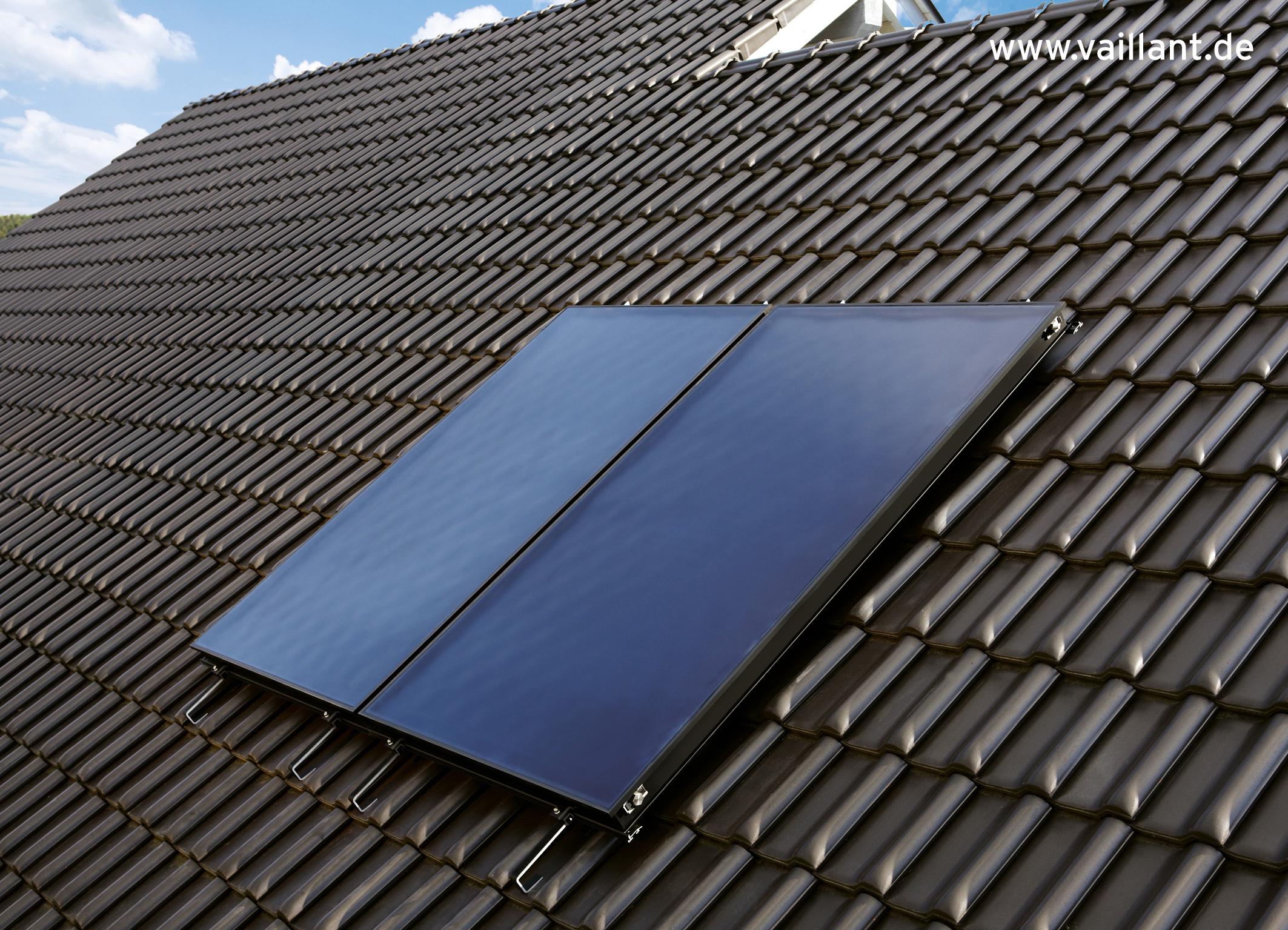 Solarpanel_Vaillant_Schwartz.jpg