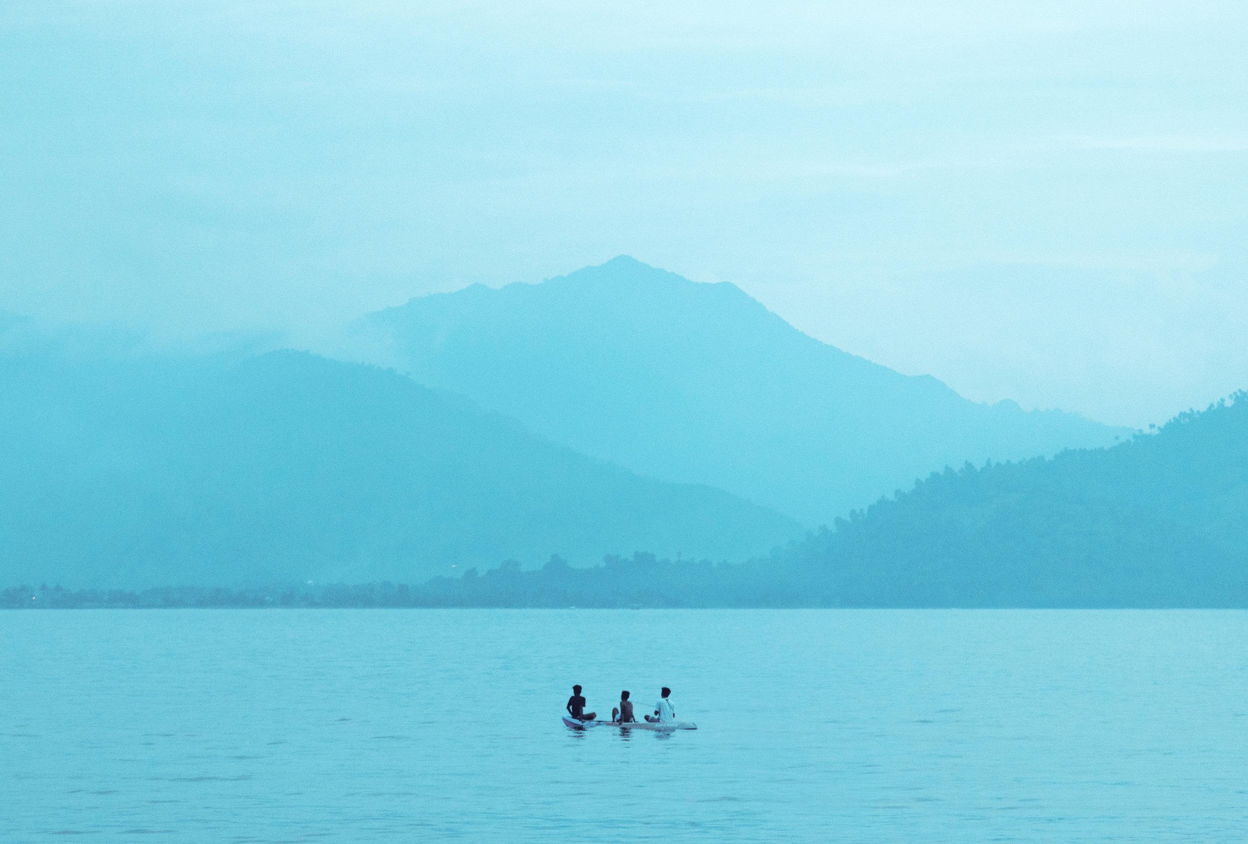 indonesia_01
