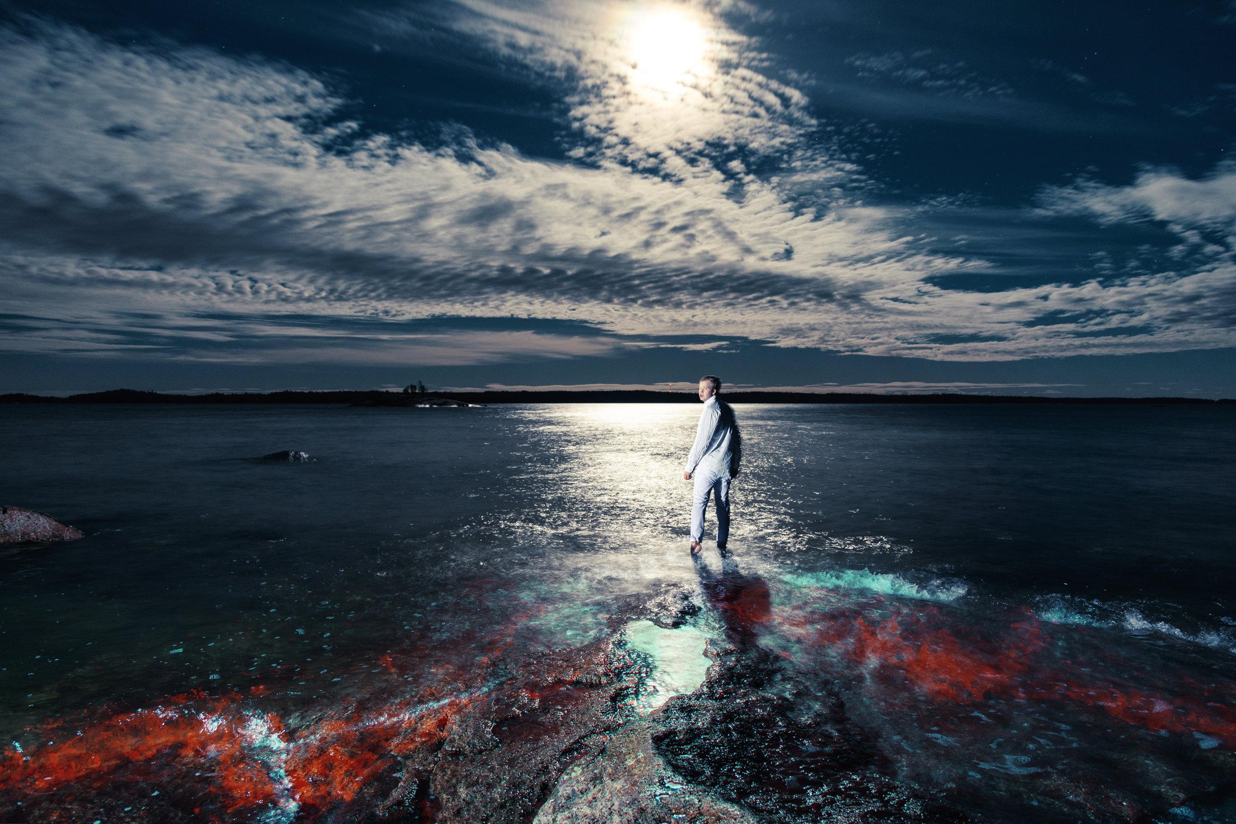 moonwalk.jpg
