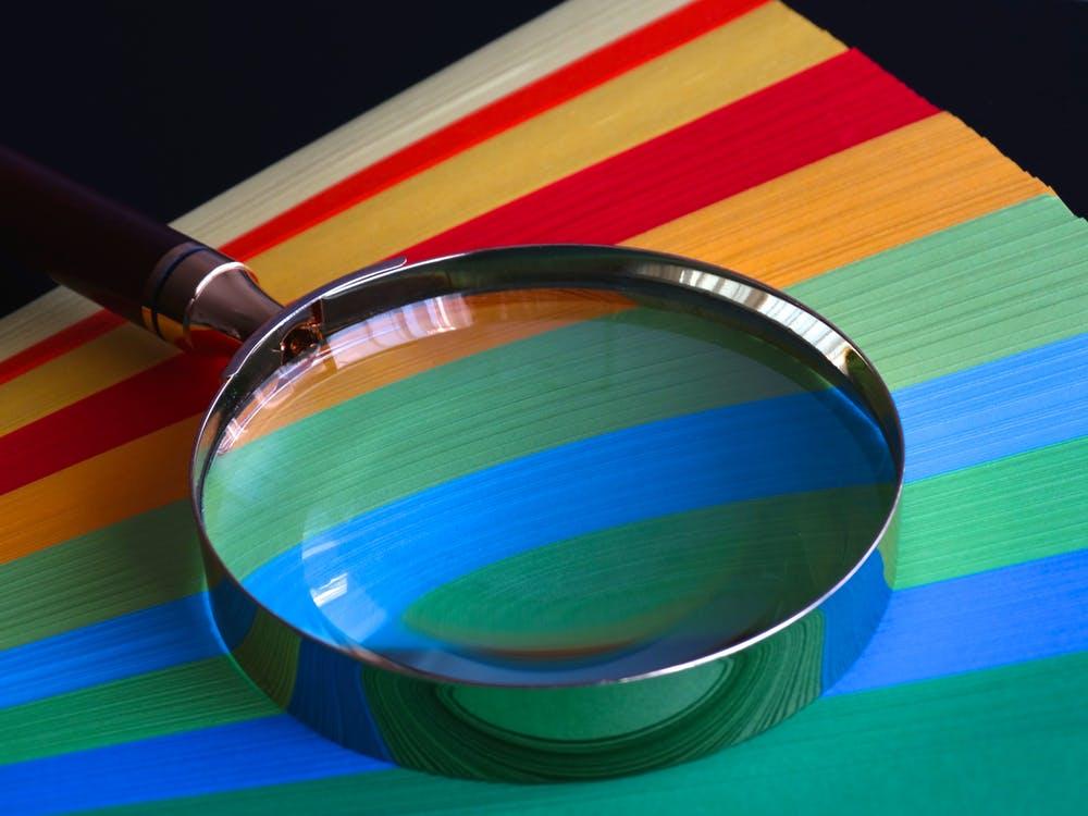 magnifying glass.jpeg