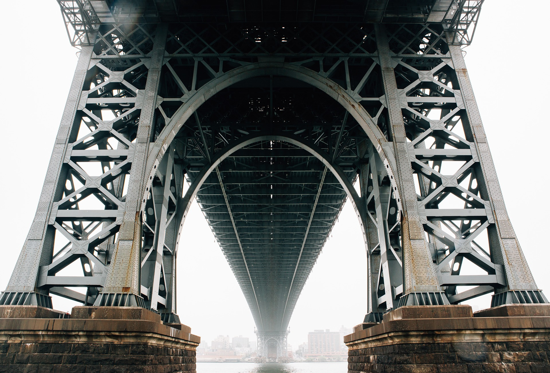 bridge-918575_1920.jpg