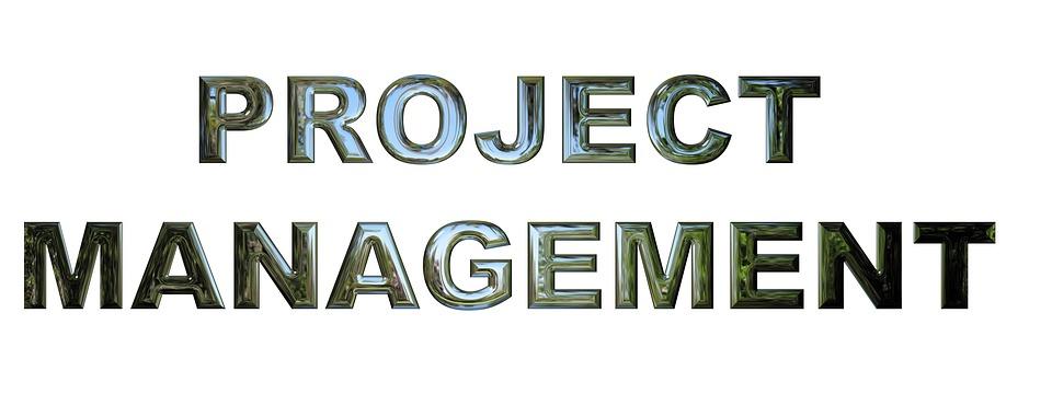project-management-2427997_960_720.jpg