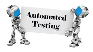 automated tester.jpg