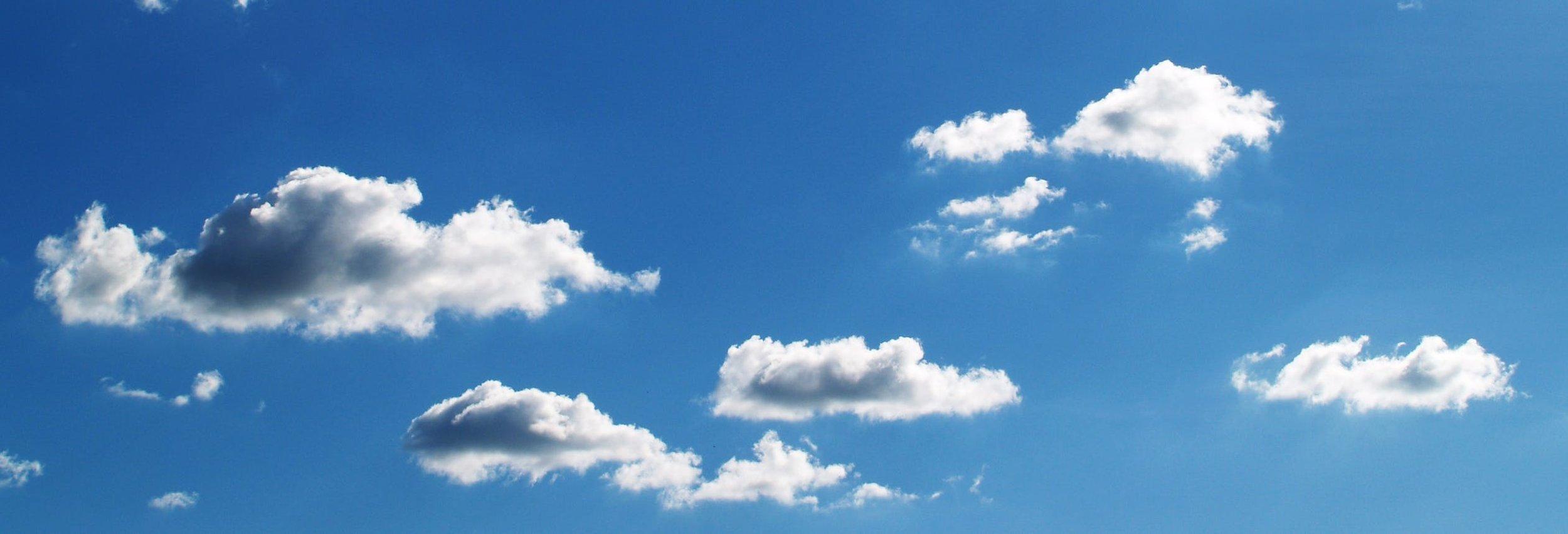 cloud 4.jpeg