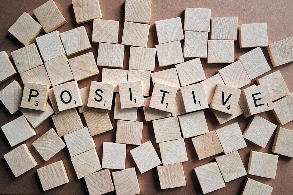positive-letters-2355685_960_720.jpg