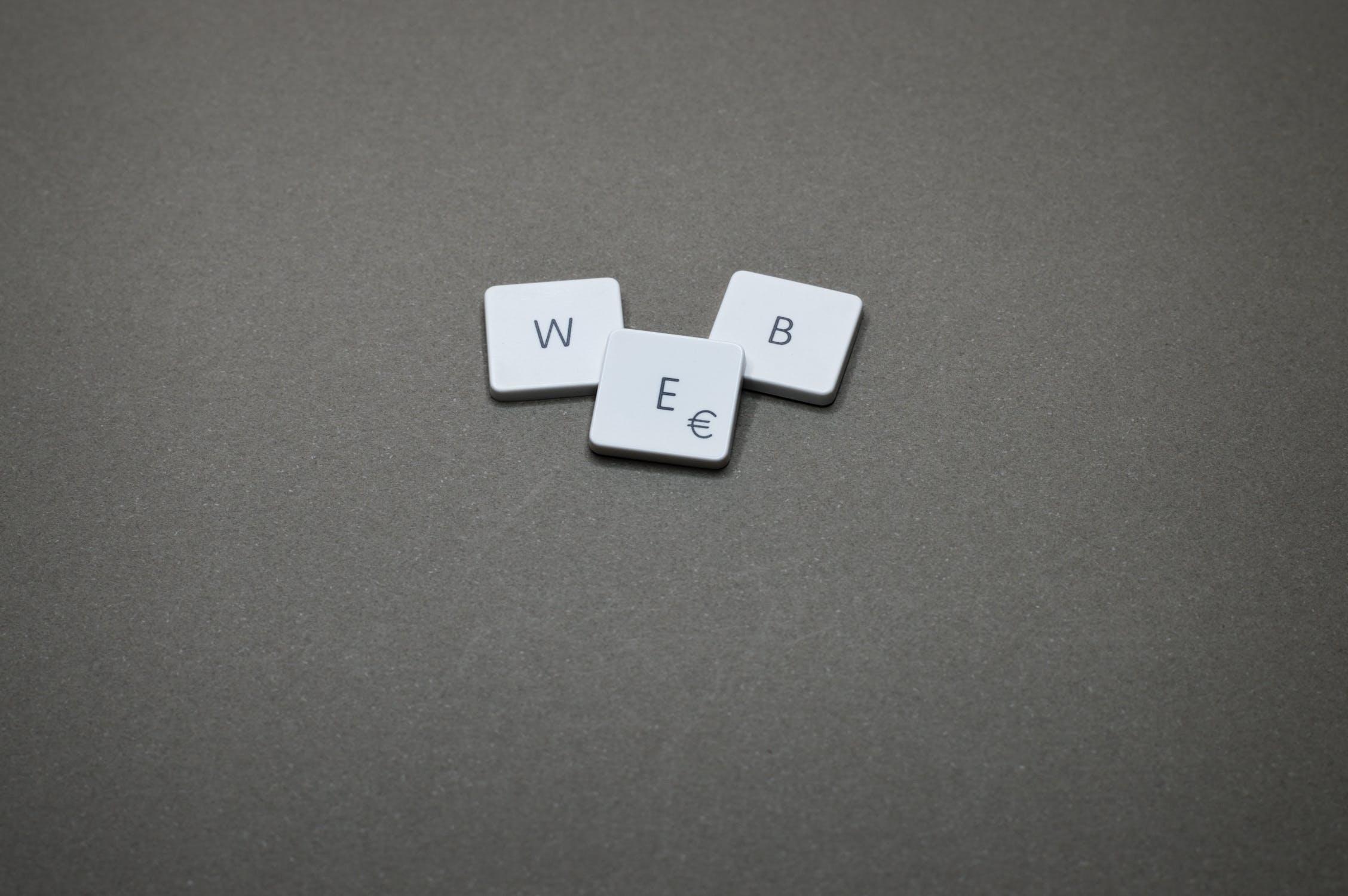 web dev 3.jpeg
