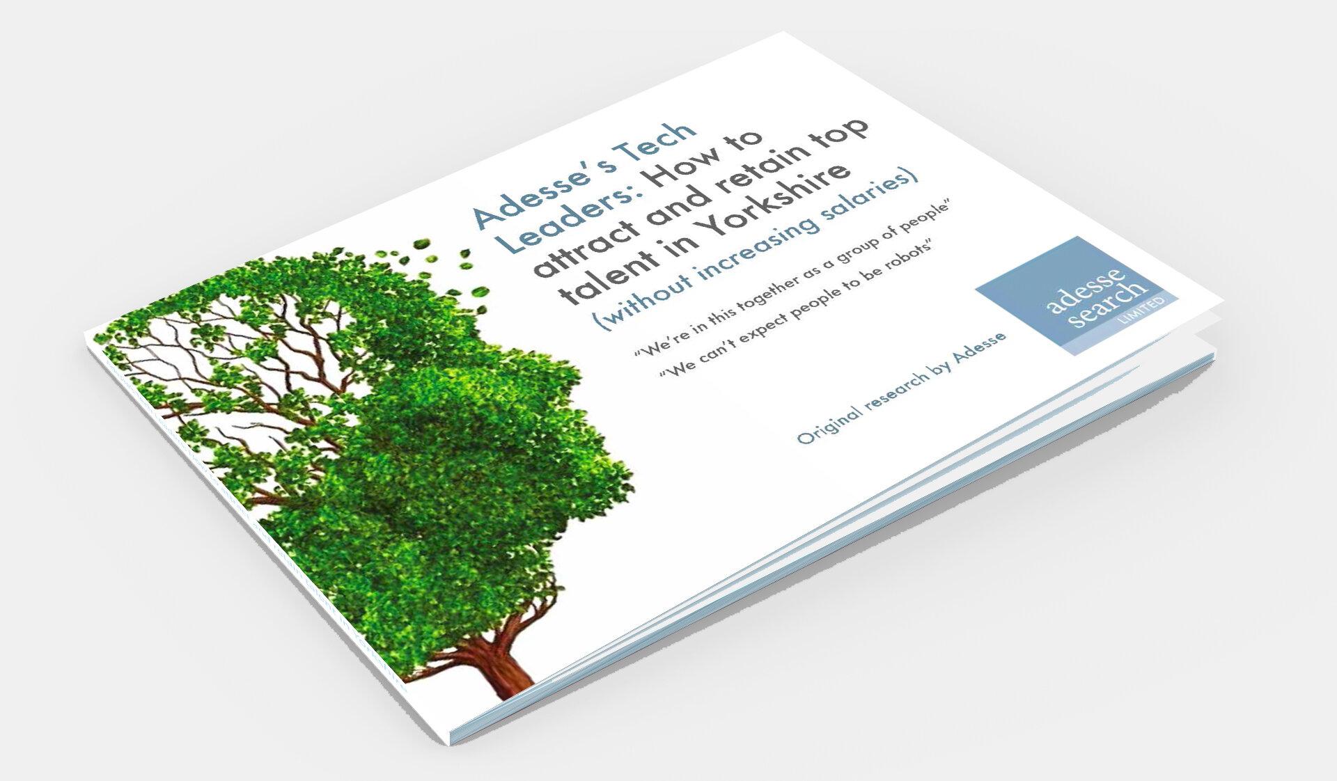 Landscape Book Cover Mock-up.jpg