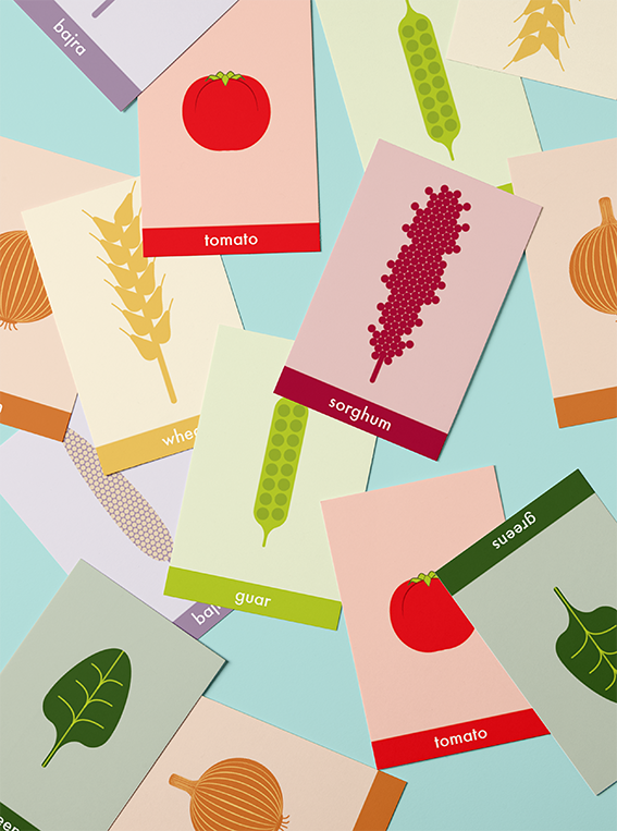 Playing Cards Indian Crops.png