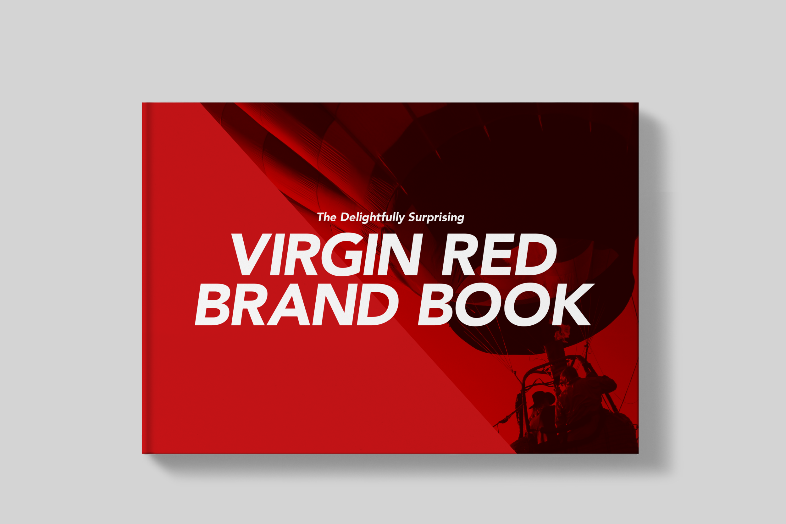 virgin-red_cover.png